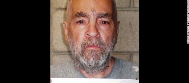 Manson Family Murders Fast Facts - CNN.com - cnn.com