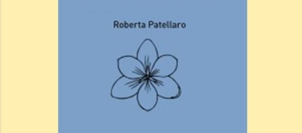 """R. Patellaro """"Lascia che dimentichi l'oggi fino a domani"""""""