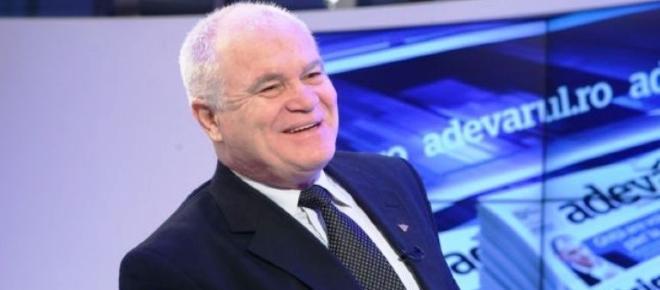 Surpriză extrem de neplăcută pentru românii de pretutindeni pregătită de PSD