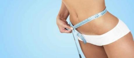 Dimagrire con dieta patate, 50 kg