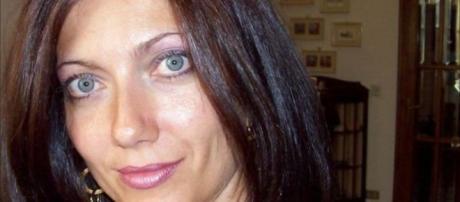Roberta Ragusa: arrivano le prove?
