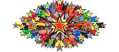 When will Celebrity Big Brother 2017 premiere on Channel 5? Emma ... - digitalspy.com