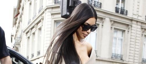 17 personnes interpellées dans le cadre de l'affaire Kardashian