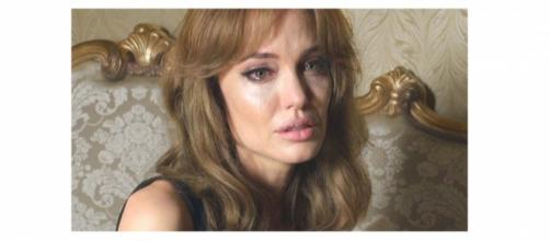 Angelina Jolie: L'horrible décision qu'elle a failli prendre à cause de la dépression