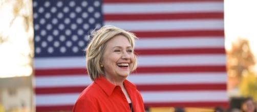 AP: Clinton Clinches - Sanders: Not so fast – Talk Media News - talkmedianews.com