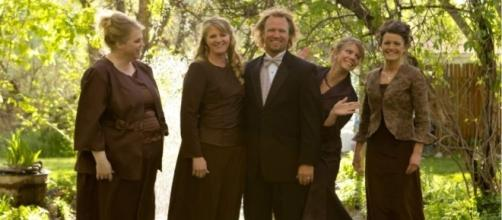 Appeals court strikes down ruling that decriminalized polygamy in ... - sltrib.com
