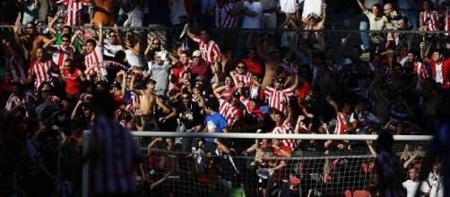Barcelona vs Bilbao predictions [image: upload.wikimedia.org]