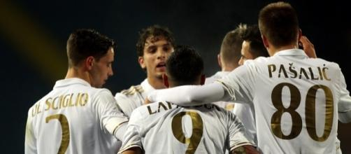 Calciomercato Crotone 2016 - News Mercato in Tempo reale - Ultime ... - serieanews.com