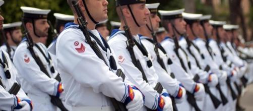 Concorso per le Accademie Militari