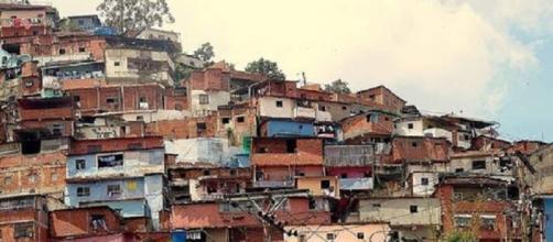 Costa Rica tiene las viviendas más dignas de América Latina ... - estrategiaynegocios.net