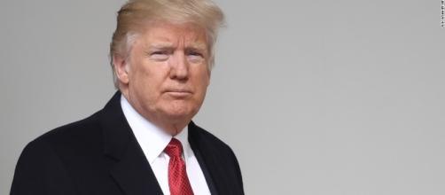 Donald Trump, atacado de nuevo por actores de Hollywood