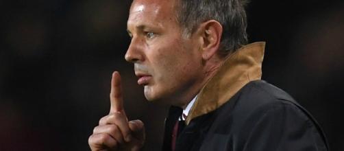 gazzettaGranata.com | tutte le ultime notizie sul Torino FC ... - gazzettagranata.com