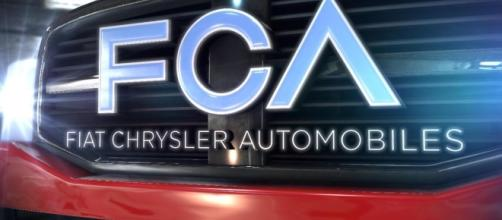 GREAT AGAIN: Fiat Chrysler announces $1 billion investment in U.S. ... - truepundit.com