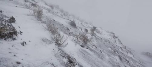 Italia nella morsa di neve, ghiaccio e vento: cinque vittime ... - repubblica.it