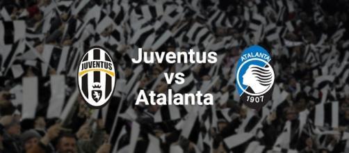 Juventus vs Atalanta - Match preview & Live stream information ... - sofascore.com