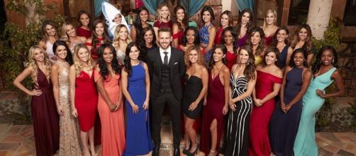 Kareem Abdul-Jabbar: 'The Bachelor' Is Killing Romance in America ... - hollywoodreporter.com