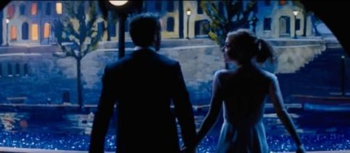 La La Land Review — Rendy Reviews - rendyreviews.com