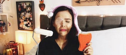 Lo confieso: tengo 34 años y me gusta la youtuber mexicana Yuya