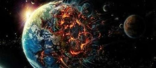 Il ricercatore David Meade sostiene che ad ottobre 2017 ci sarà la fine del mondo.