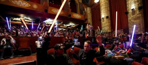 Star Wars - Notizie, foto, video - Internazionale - internazionale.it