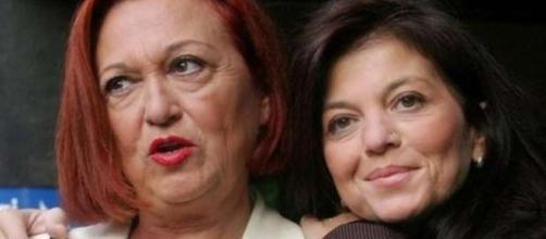 """Stefania Nobile Wanna Marchi: ecco perchè hanno deciso di partecipare a """"L'isola dei famosi"""""""