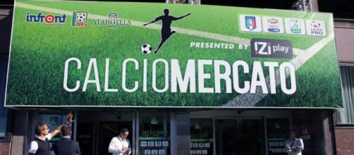 Tabella Calciomercato | Fantacalciomag.it - fantacalciomag.it