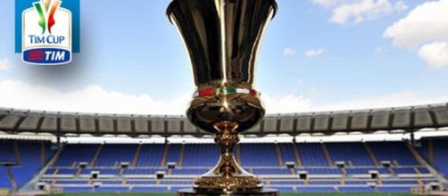 Tim Cup, il calendario: il Vicenza in campo il 7 agosto - vicenzatoday.it