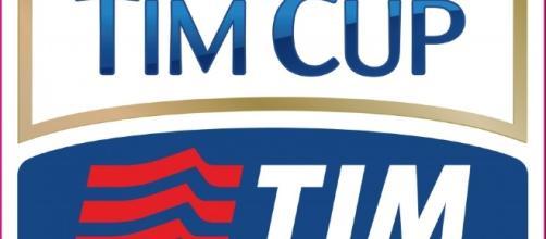 Trofeo Tim Cup 2017 ottavi di finale