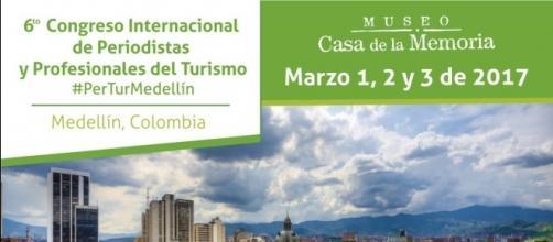 Turismo y Resiliencia en Medellín