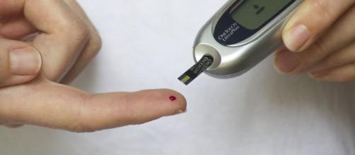 Type 1 Diabetes: Final Piece of the Puzzle Discovered - hulumagazine.com