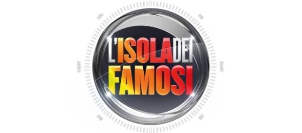 105 è Radio ufficiale dell'Isola dei Famosi: scopri le foto di ... - 105.net