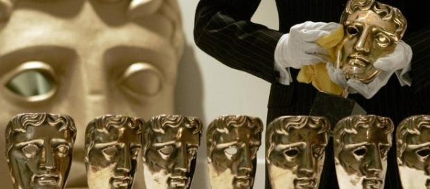 BAFTA Nominations Announced for Best Animated Film - rotoscopers.com