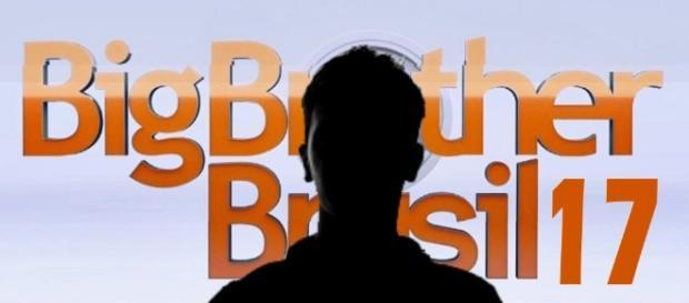 BBB17 estreia dia 23 de janeiro e teremos uma grande surpresa logo no primeiro dia