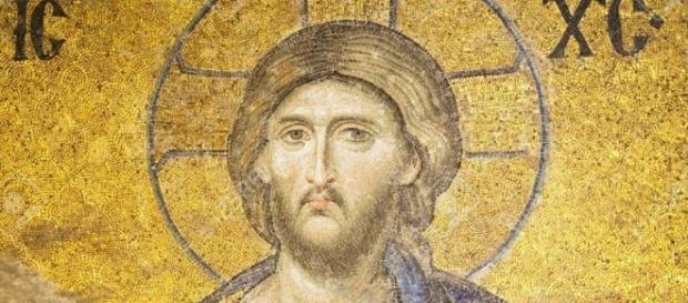 Cinco evidências históricas que relatam a existência de Jesus