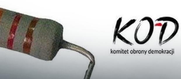 """Czy KOD zamanifestuje opór przed """"gwałtem Kijowskiego""""?"""