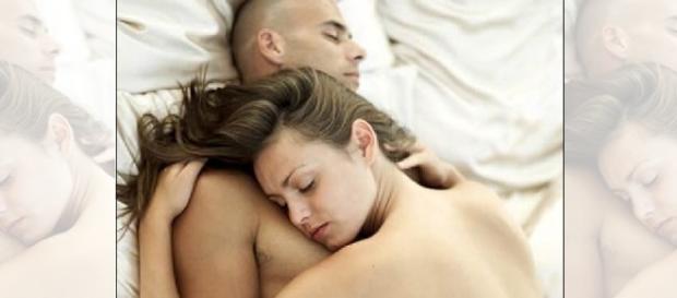 Dormir nu ajuda em vários aspectos a sua saúde.
