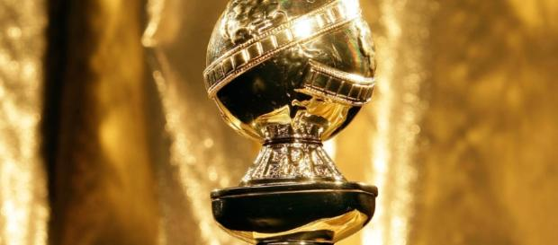 Golden Globes 2017: Complete list of winners and losers – BGR - bgr.com