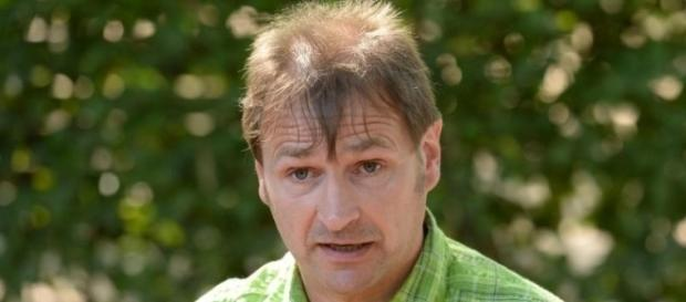 Justizopfer Harry Wörz erhält nach Vergleich 450.000 Euro | ka-news - ka-news.de