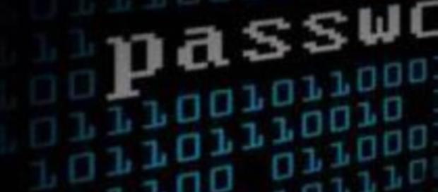 L'attacco hacker degli Occhionero mostra la fragilità dei sistemi di sicurezza informatici - intelligonews.it