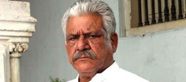 Om Puri Best Movies: Remembering Om Puri on Death: The actor's ... - indiatimes.com