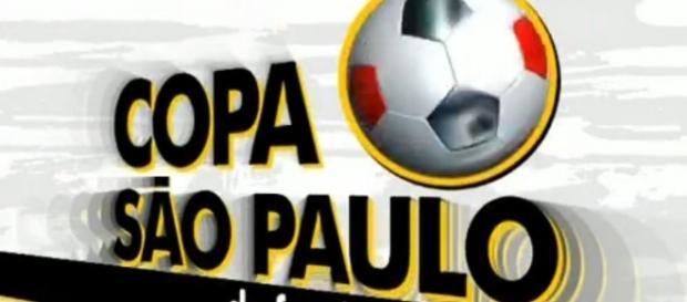 Palmeiras x Sport: assista ao jogo ao vivo