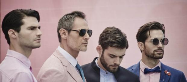 Pitti Uomo fa 90! - ctmmagazine.it