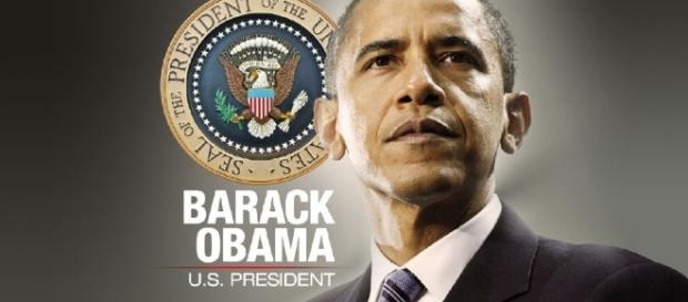 President Obama gives farewell speech in Chicago - Photo: Blasting News Library - wsbt.com