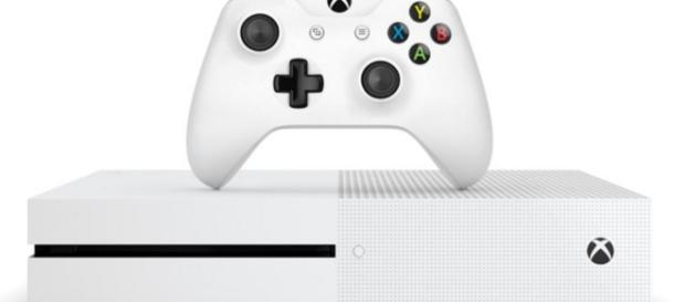 Should you buy the Xbox One S or wait for Project Scorpio ... - windowscentral.com