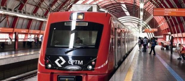 Tarifas de ônibus, trem e metrô de São Paulo sobem