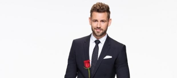 'The Bachelor' Nick Viall sends three girls home on Episode 3 — Rick Rowell/ABC Television Network