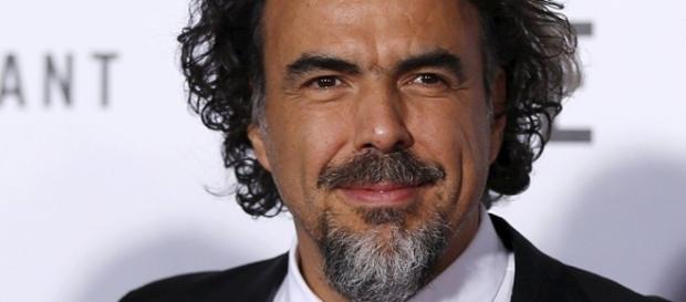 "The Revenant es una ""pintura sónica"", dice Alejandro González Iñárritu - sputniknews.com"