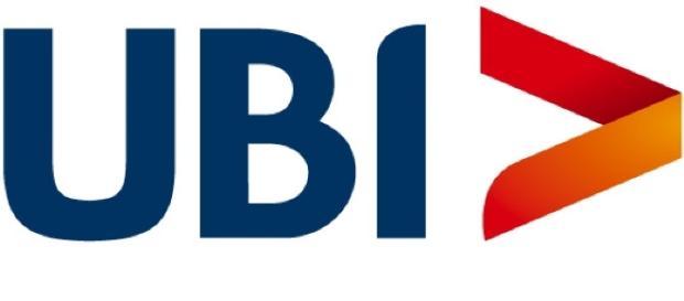 Ubi Banca - Borsa Italiana - borsaitaliana.it
