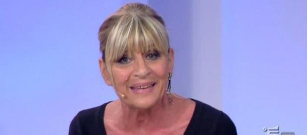 Uomini e Donne: Anticipazioni, Gemma Galgani, cosa è successo con ... - melty.it