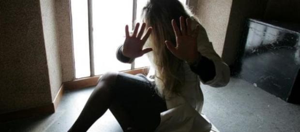 Violenza sulle donne e stalking, operazione alto impatto a Giugliano - napolitoday.it